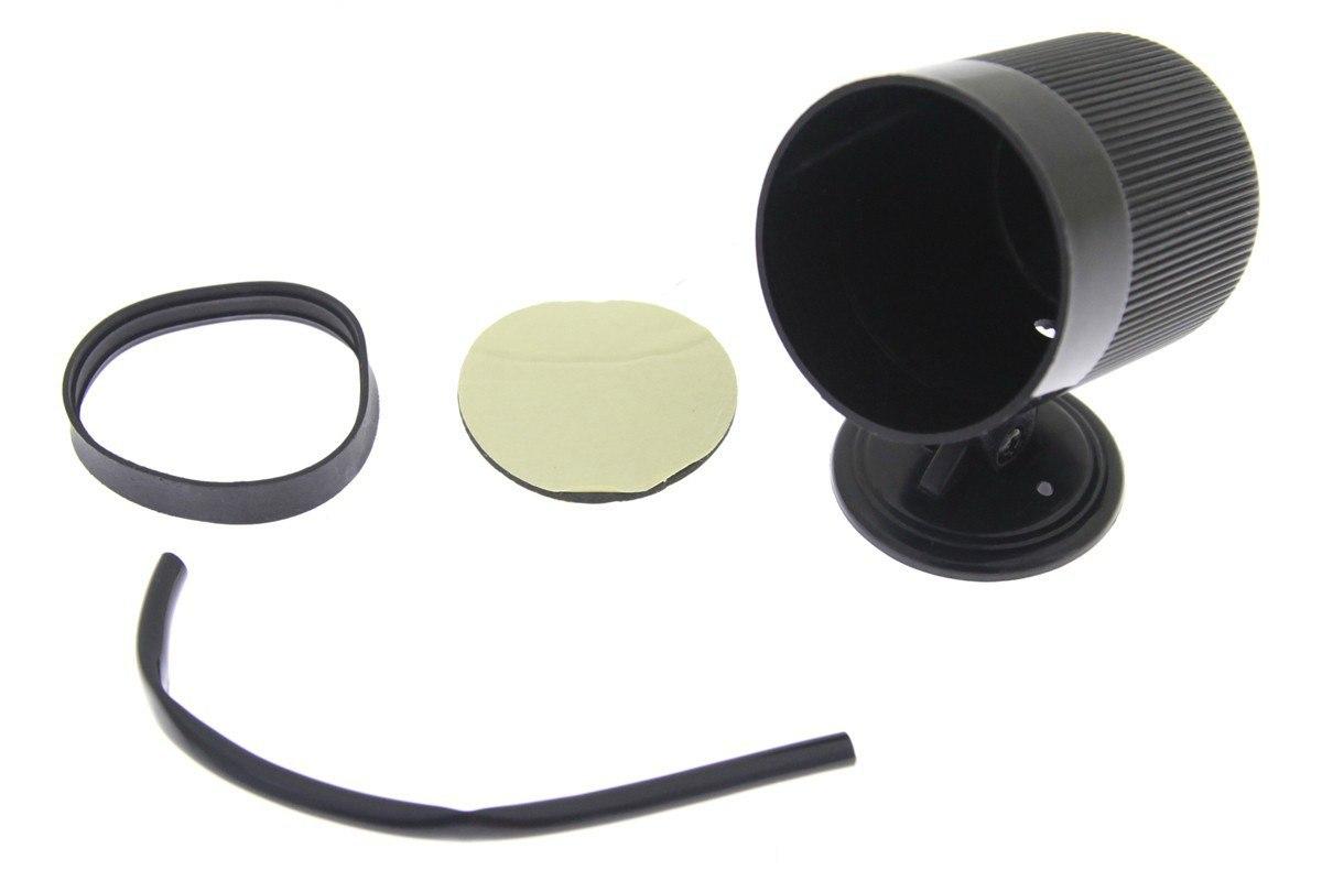 Adapter Depo Kubek do zegarów 52mm - GRUBYGARAGE - Sklep Tuningowy